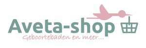 logo_Aveta_shop