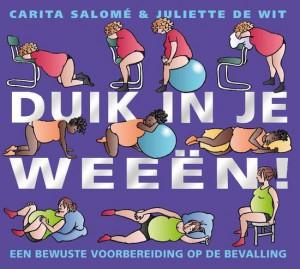 duik_in_je_weeen